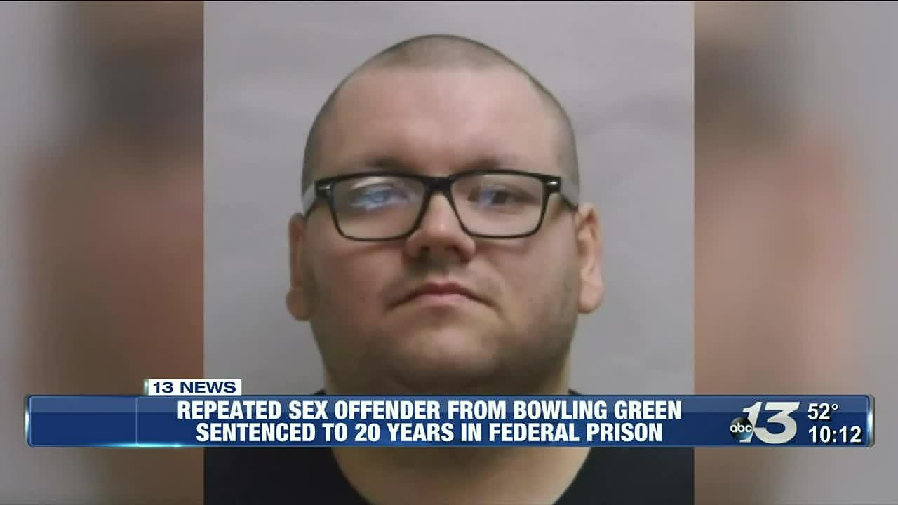 Sex partner bowling green kentucky