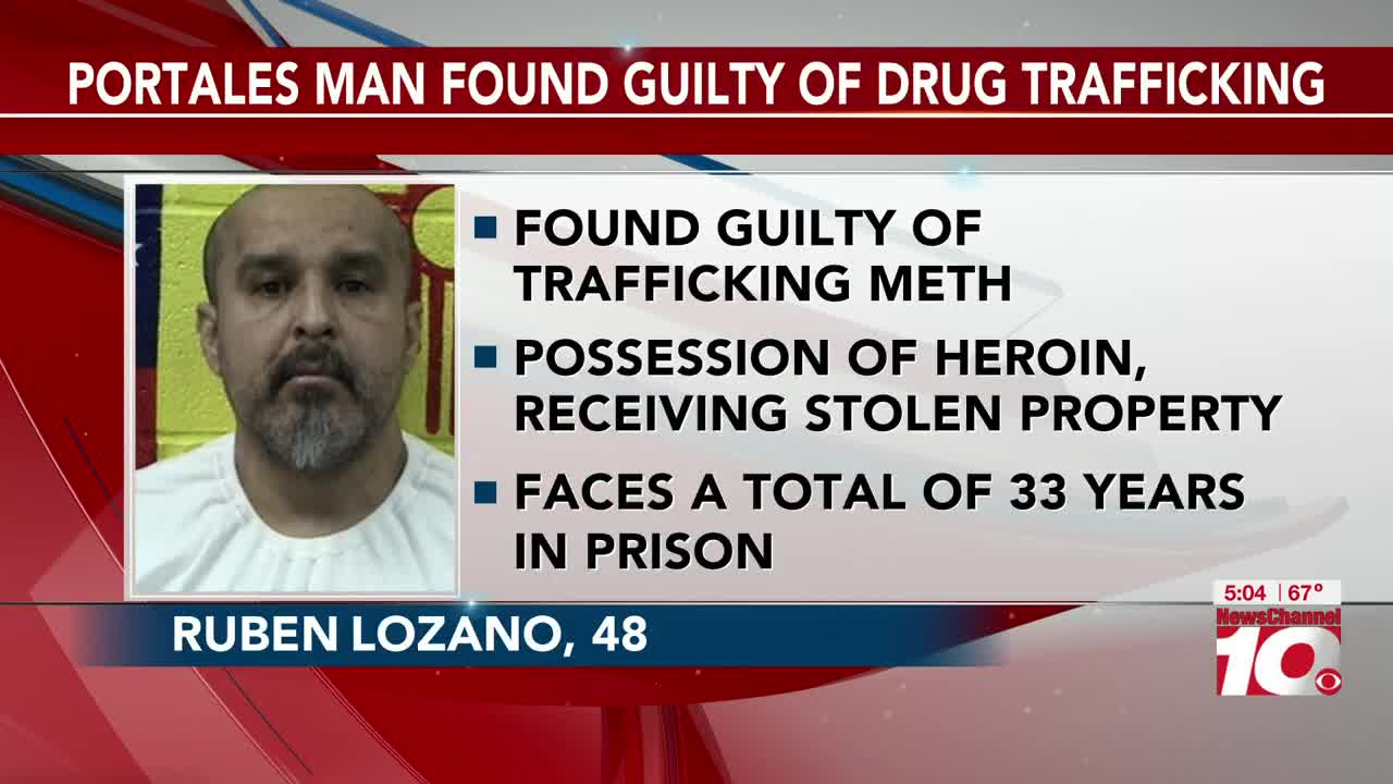 Sex offenders in portales new mexico
